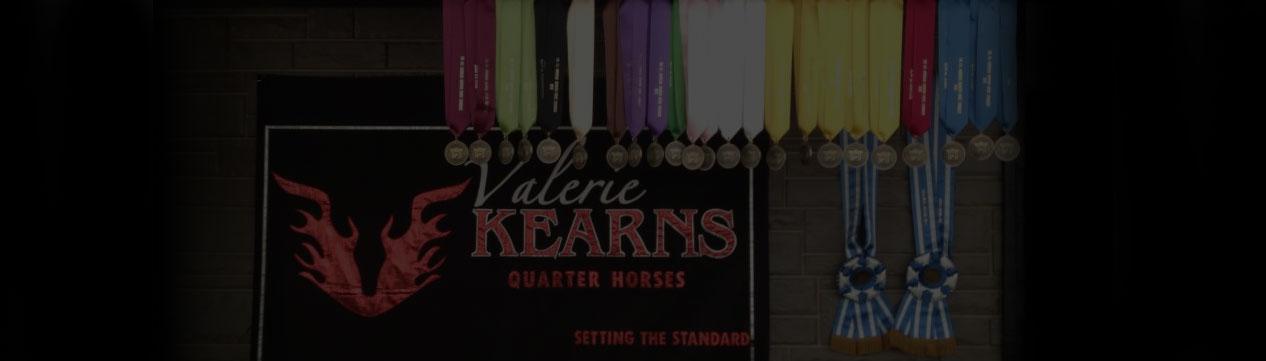 ValerieKearns